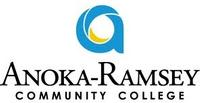 Anoka-Ramsey Community College Logo