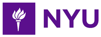 Music and Audio Research Laboratory, NYU Steinhardt Logo